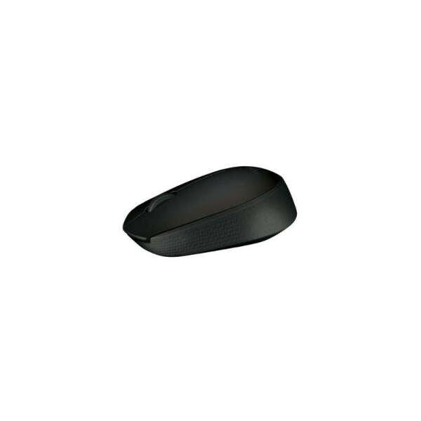 Logitech Wireless Mouse M-170