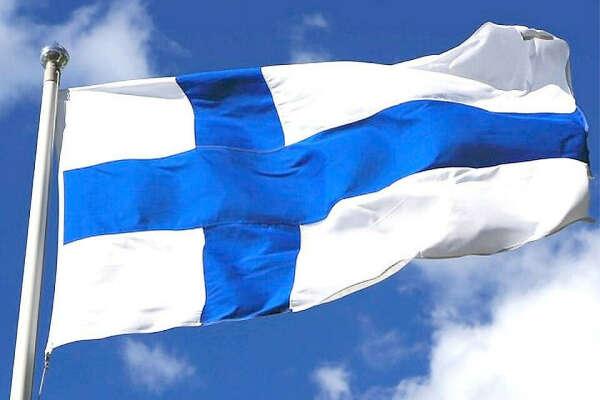 Выучить финский язык