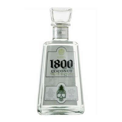 1800 COCONUT (1L)