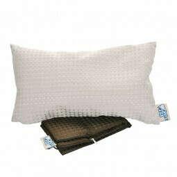 Подушка для ванны White Fox WBPW48-120