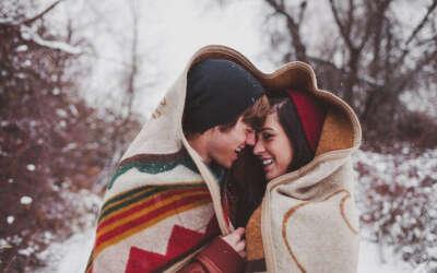Взаимной любви