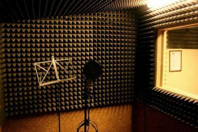 Записать песню