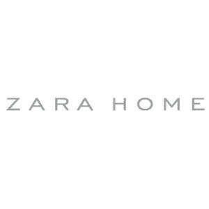 Подарочный сертификат Zara Home