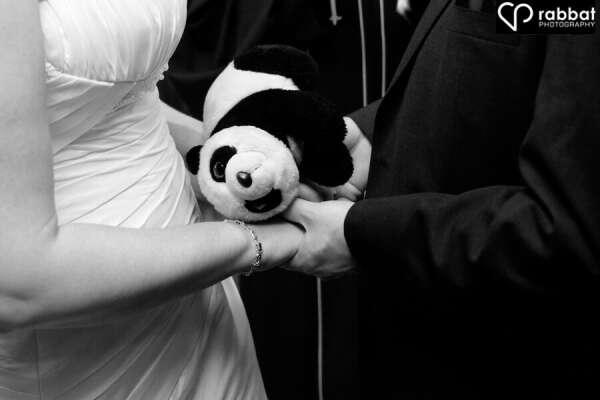 Выйти замуж один раз в жизни