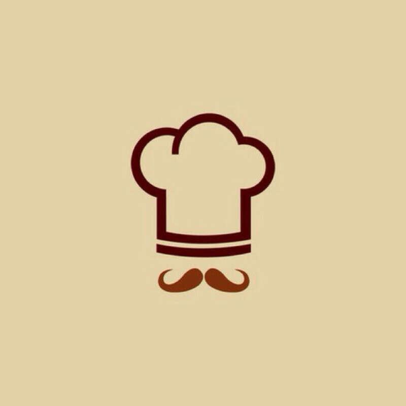Хочу посещать кулинарные курсы