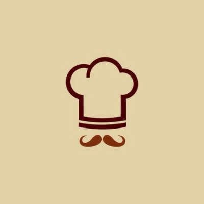 Хочу на курсы кулинарии