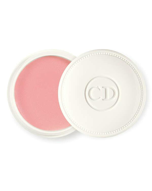 Christian Dior Creme de Rose Бальзам для губ