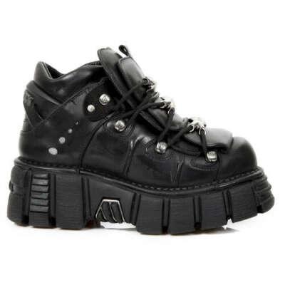 "Обувь ""New Rock"""