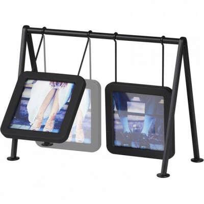 Фоторамки Swingus 8х8 см