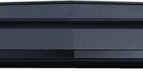 Dell Alienware M17x M17x-0049