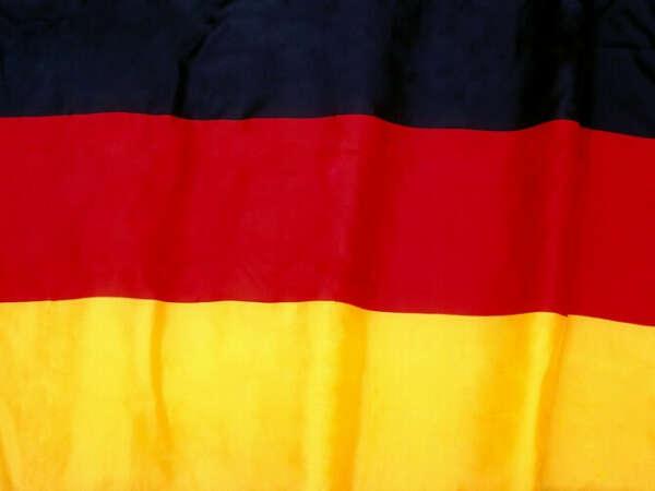 поехать в Германию))^^