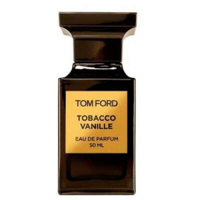 Tobacco Vanille Парфюмерная вода от Tom Ford купить по цене от 10625 руб в интернет-магазине SEPHORA, духи для женщин Том Форд