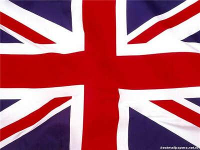 Хочу свободно говорить на английском
