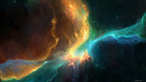 Полететь в космос