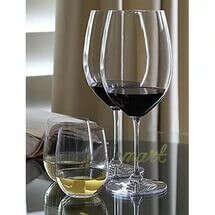 Большие бокалы для вина (0.75)