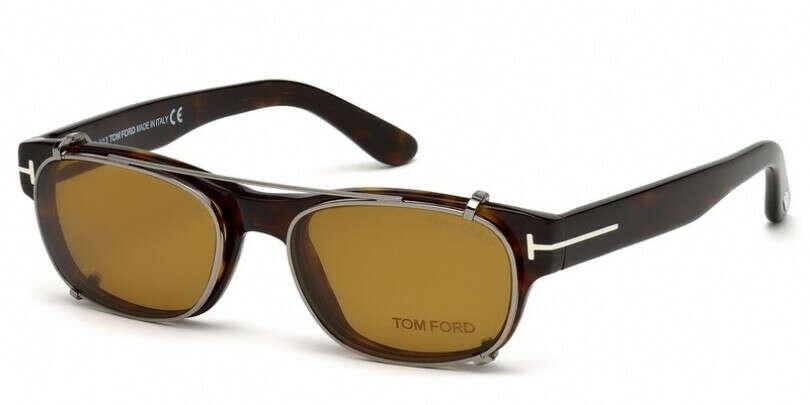 Оправа для очков Tom Ford TF5401