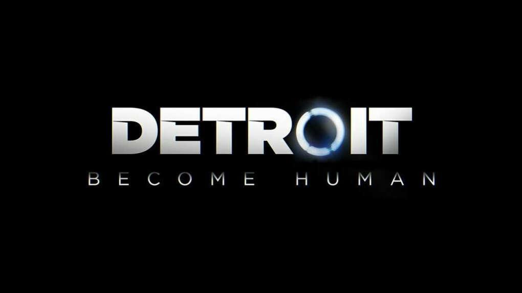 Detroit: Become Human на ПК