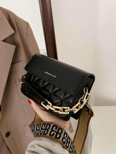 сумка для модницы