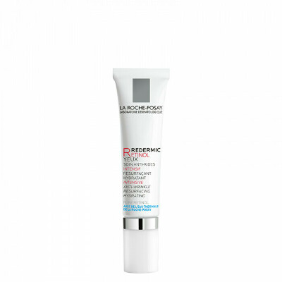 La Roche Posay Redermic Retinol Eye Cream