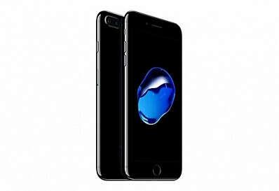 re:Store — Купить Apple iPhone 7 Plus 128 ГБ черный оникс по цене 76990 руб.