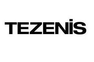 Tezenis - Нижнее белье и Одежда в итальянском стиле - Tezenis