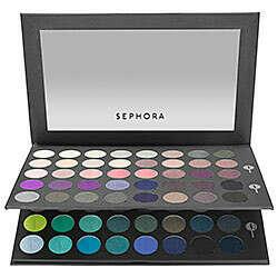 Sephora: SEPHORA COLLECTION : Colorful Eyeshadow Portfolio : eyeshadow-palettes