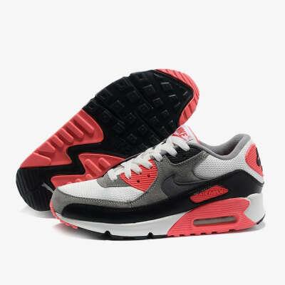 Хочу Nike air max 90