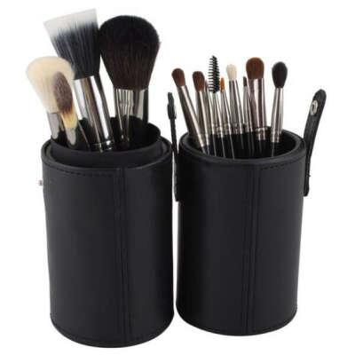 Набор кистей для макияжа