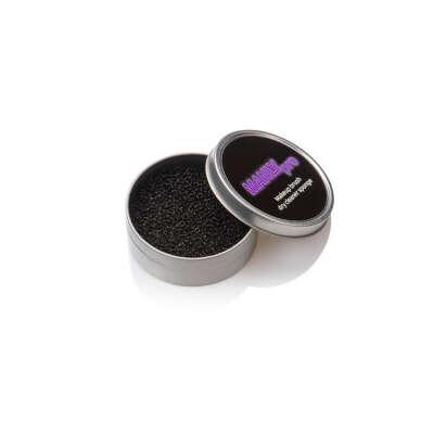 Губка для сухой чистки макияжных кистей Manly PRO ― Магазин для визажистов For Make Up
