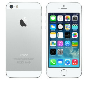 Я хочу iPhone5s http://www.apple.com/ru/iphone-5s/