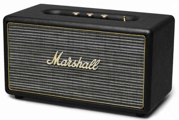 marshall стационарная акустическая система