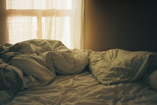 каждый день высыпаться!