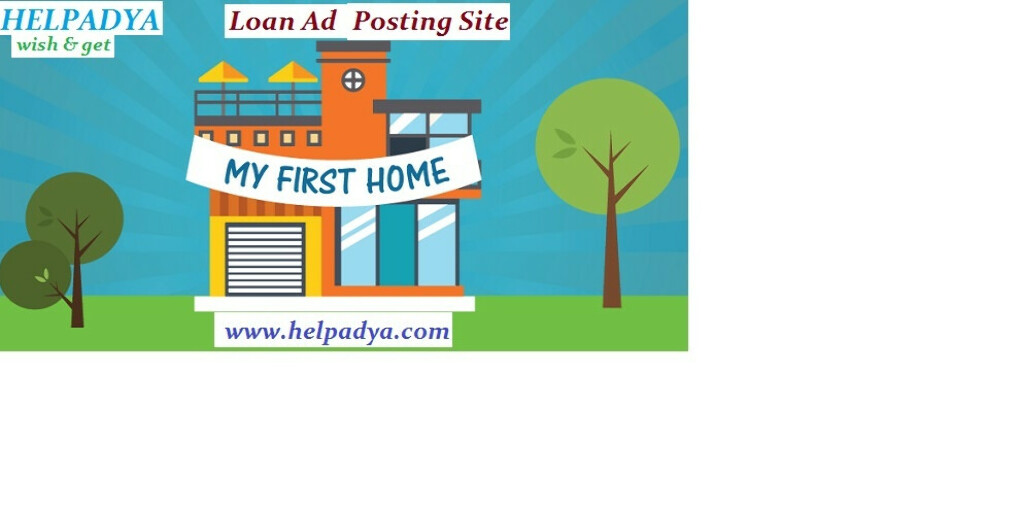 Education Loanads Posting Sites Offer by Help Adya in Delhi, India
