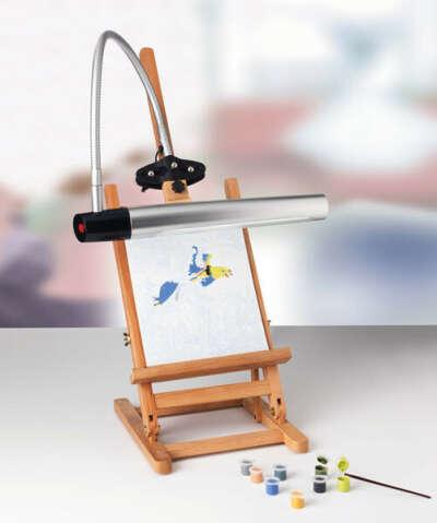 Art Supplies at Blick Art Materials – Art Supply Store