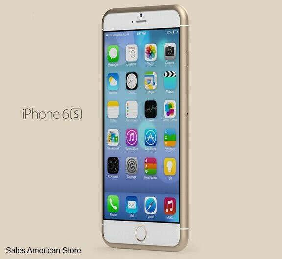 Хочу айфон 6 плюс