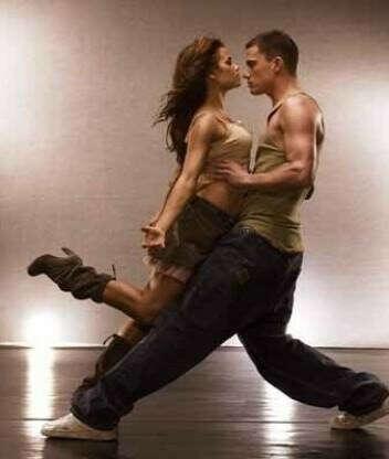 salsa! хочу танцевать сальсу