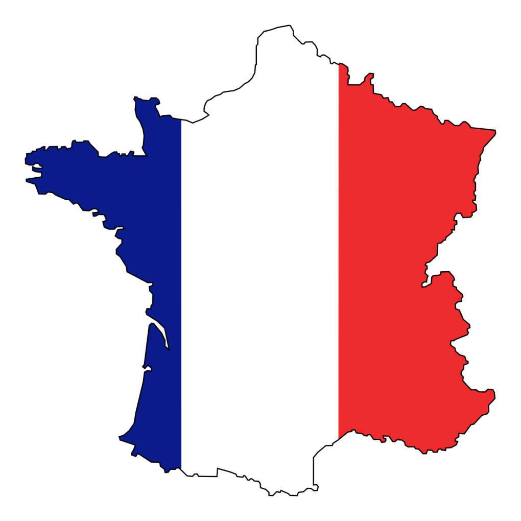 Хочу выучить французский