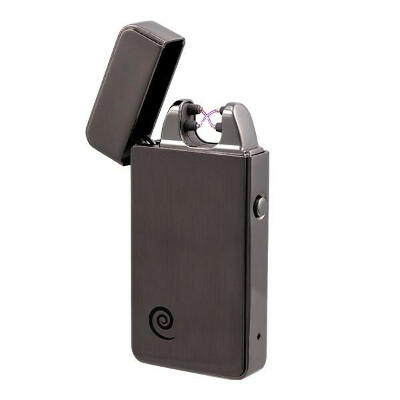 Black Ops Plazmatic X Electric Rechargeable Lighter