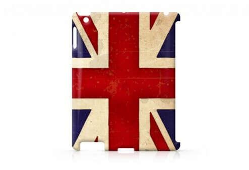 Чехол для моего iPad