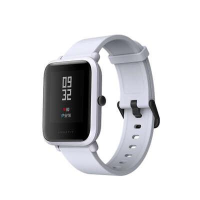Смарт часы Xiaomi Amazfit Bip (GPS)