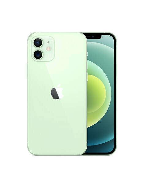 Iphone 12 256 ГБ