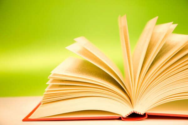 написать и издать книгу