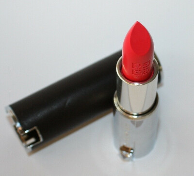 Givenchy Le Rouge 202 Rose dressing