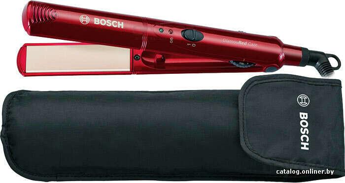 Выпрямитель Bosch PHS 2102