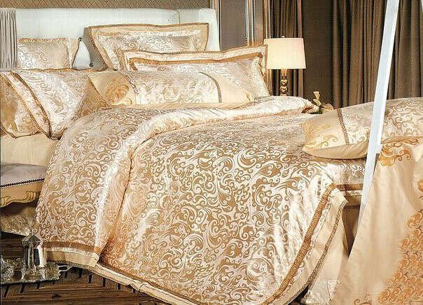 Для ліжка