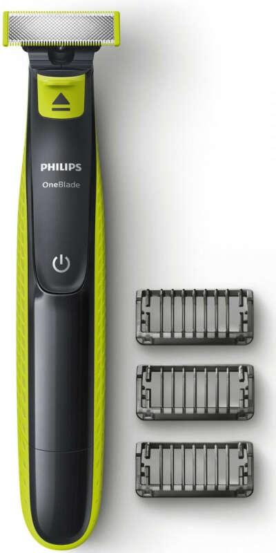 Phillips OneBlade