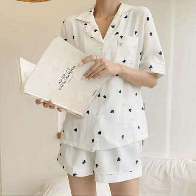 Пижама Uniqlo