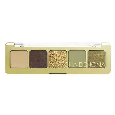 Natasha Denona Mini Gold Palette 4g