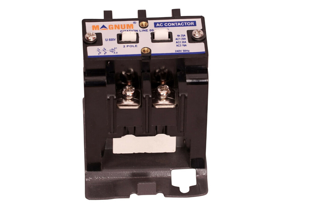 https://www.magnumswitchgear.com/product/mach-series-2p-contactor/