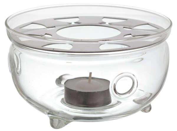 Подогревалка для заварочного чайника